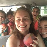 We found mangos!.jpg