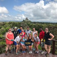 Belize Biology Group 2018.jpg