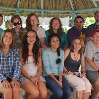 Belize Student Group.jpg