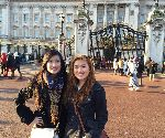 Buckingham Palace, Kathy Le winter 1415.jpg