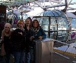 Getting ready to board the London Eye.jpg