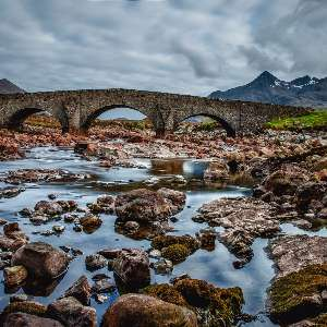 bridge-and-mountains-in-scotland.jpg