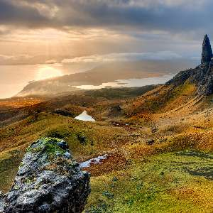 magnificient-landscape-view-at-isle-of-the-skye.jpg