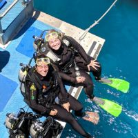 Diving on the Great Barrier Reef.jpg