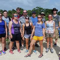 Belize Anthro Student Group 1.jpg
