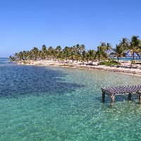 South Water Caye 2.jpg
