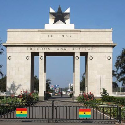 Accra Black Star Square.jpg