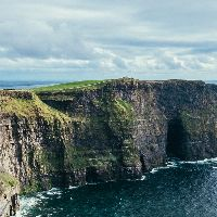 Cliffs of Moher.jpg