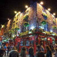 Downtown Dublin Temple Bar.jpg