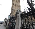 lusha with big ben.jpg