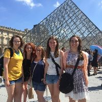 Optional Trip - Paris - Louvre.jpg