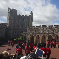 Windsor Guards Panorama.jpg