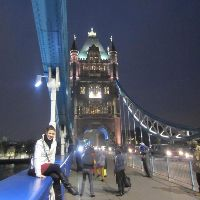 Student at Tower Bridge.jpg