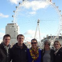 Students at London eye.jpg