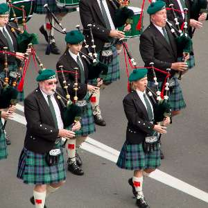 Scottish_Bagpipers-4271.jpg